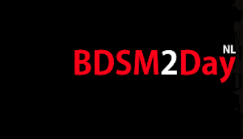 https://www.bdsm2day.nl/
