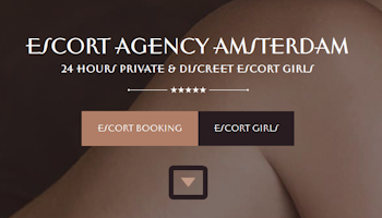 https://www.escortagencyamsterdam.com/