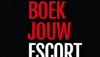 https://www.escortbreda.nl/