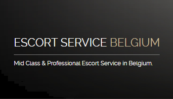 https://www.escortservicebelgie.com/