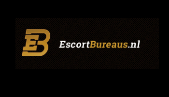 https://www.escortbureaus.nl/