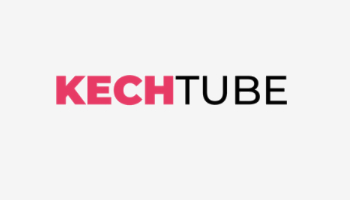 https://www.kechtube.com/