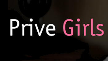 https://www.prive-girls.nl/