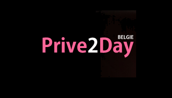 https://www.prive2day.be/