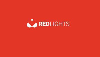 https://www.redlights.nl/